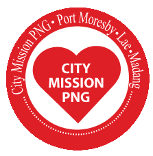City Mission – Papua New Guinea